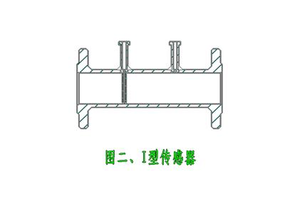 电路 电路图 电子 原理图 424_297